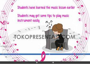 jasa desain prezi tugas prezi sekolah portfolio prezi tokopresentasi.com