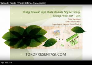 jasa presentasi desain prezi thesis s2 portfolio prezi tokopresentasi.com