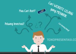 jasa presentasi prezi internal bank mandiri portfolio prezi tokopresentasi.com