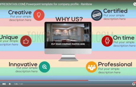 tokopresentasi.com portfolio (38) company profile