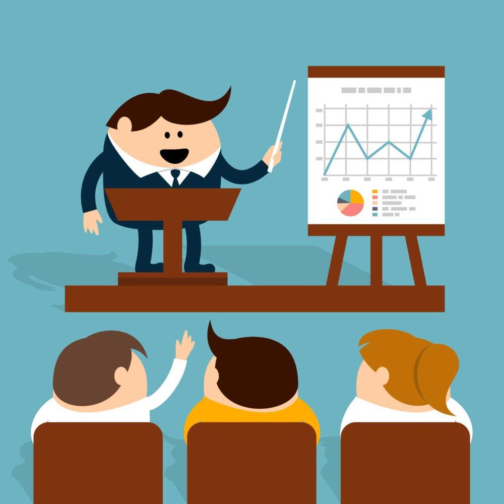 post jasa pembuatan presentasi murah dan cepat desain ppt desain presentasi desain powerpoint_compressed
