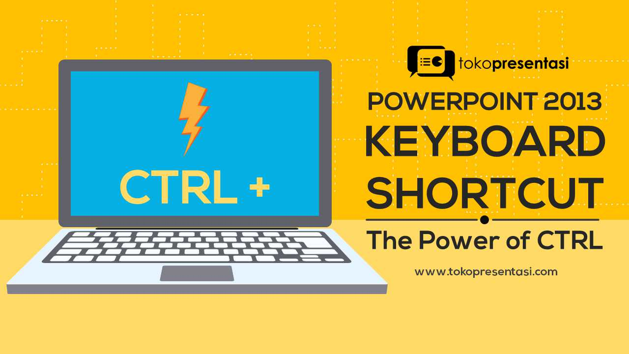 post keyboard shortcut powerpoint 2013 jasa ppt jasa presentasi desain ppt_compressed