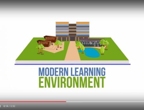 Video explainer iklan XXI – IULI (Internasional University Liaison Indonesia)