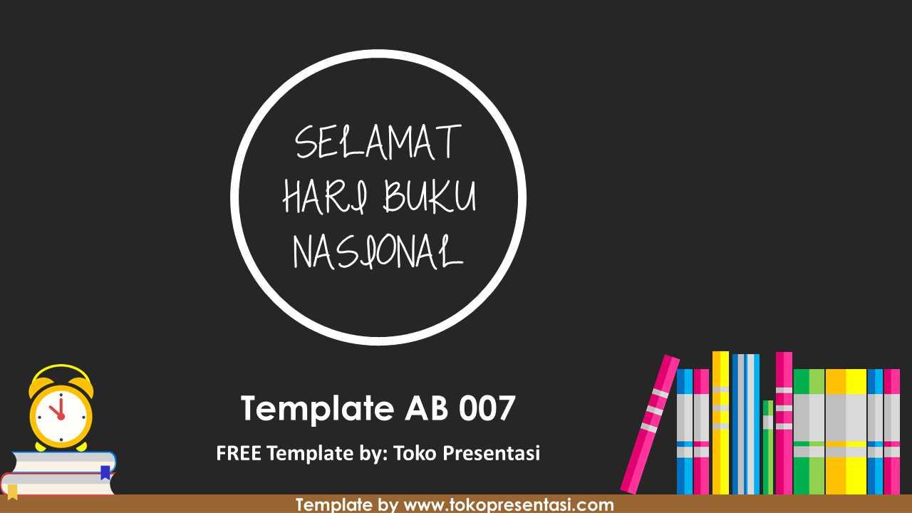 post template powerpoint animasi jasa ppt desain presentasi free, Powerpoint templates