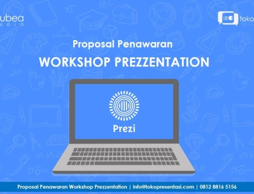 Training Prezi (Prezzentation)