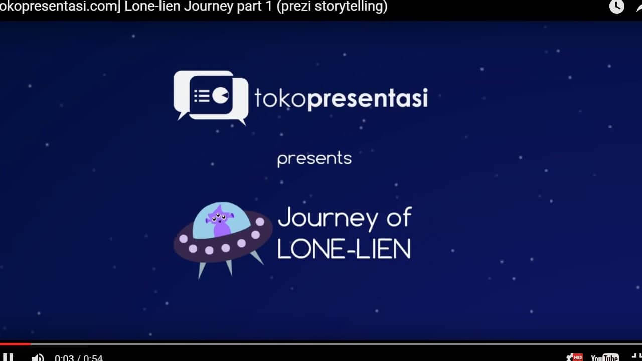 tokopresentasi.com jasa prezi jasa buat prezi desain prezi jasa storytelling jasa presentasi keren