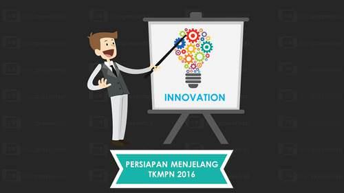 post persiapan presentasi tkmpn 2016 jasa desain ppt desain powerpoint desain presentasi