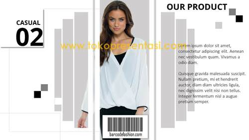 tokopresentasi.com barcode fashion