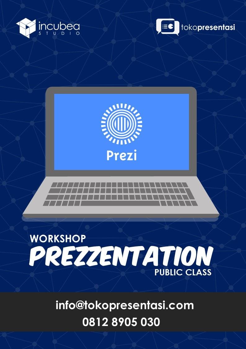 prezzentation training workshop tokopresentasi-min (2)