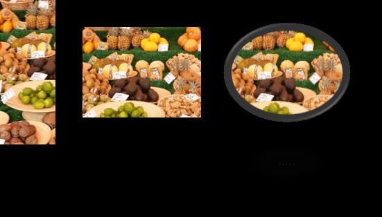 tokopresentasi.com Tips memilih gambar dan foto untuk slide presentasi 2.jpg (1)