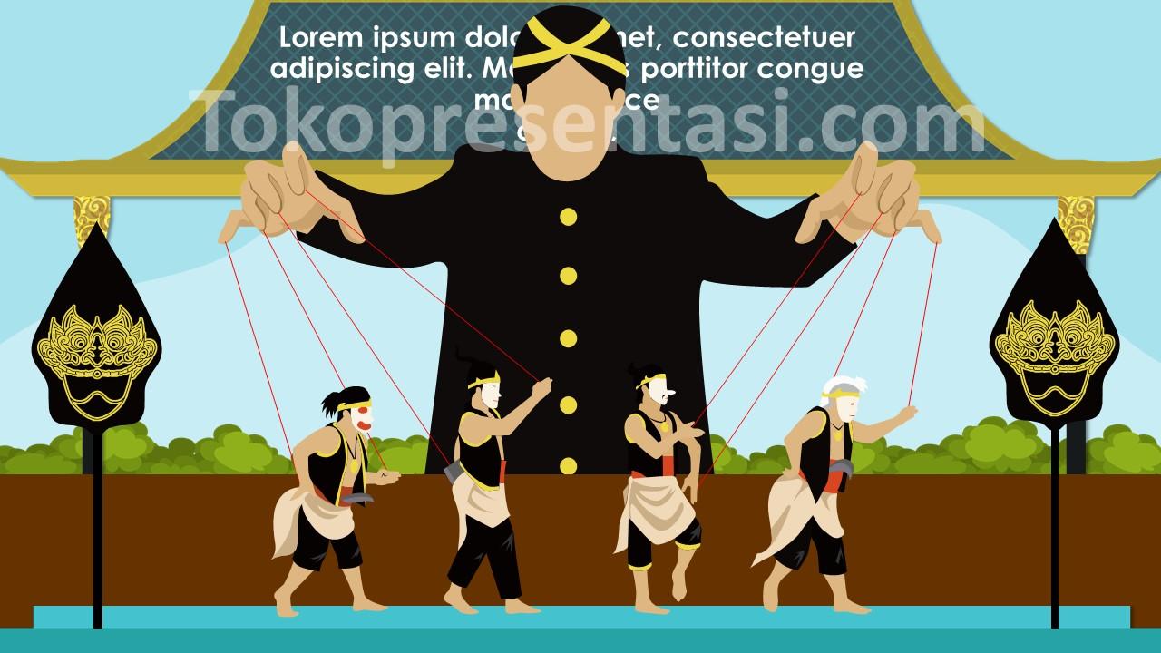 contoh ppt presentasi kendali mutu (tokopresentasi.com)