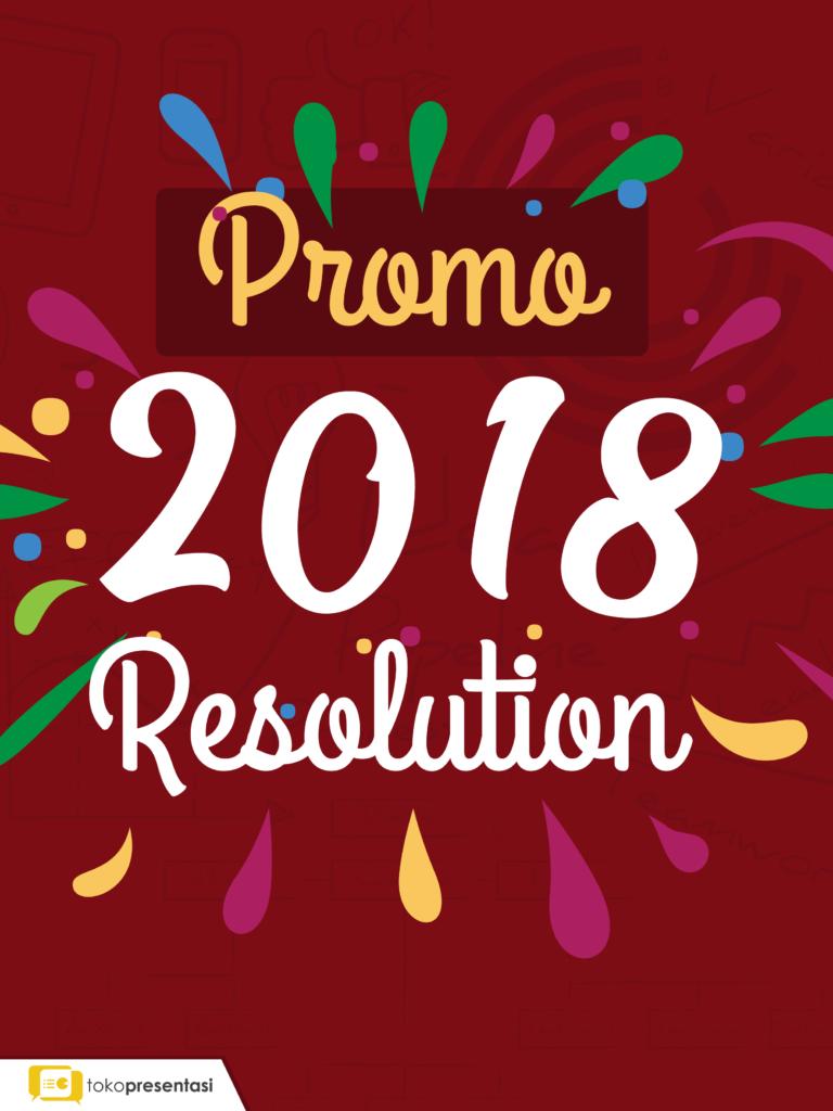 Promo Akhir Tahun tokopresentasi (2)