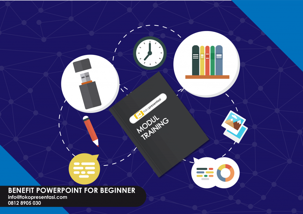benefit 1 day course powerpoint for beginner-01