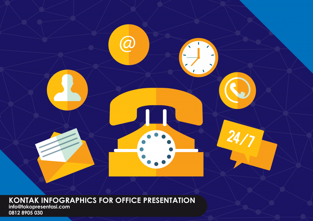 contact us INFOGRAPHICS FOR OFFICE PRESENTATION-01