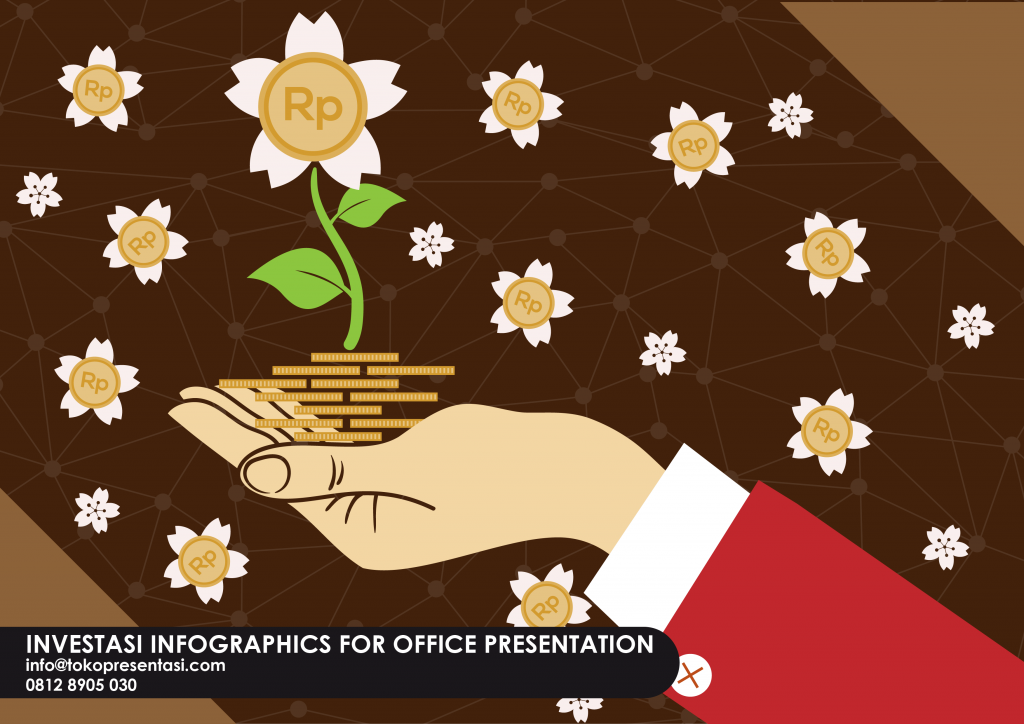 investment INFOGRAPHICS FOR OFFICE PRESENTATION-01