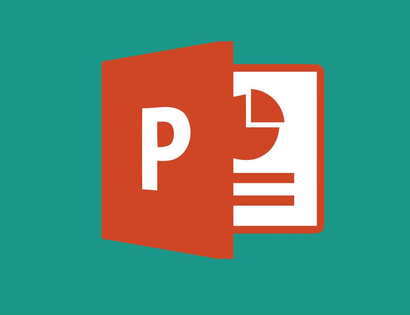 post memilih desain powerpoint jasa powerpoint jasa presentasi jasa desain ppt_compressed