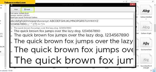 post menginstall font baru di powerpoint jasa buat powerpoint jasa buat presentasi jasa desain ppt_compressed
