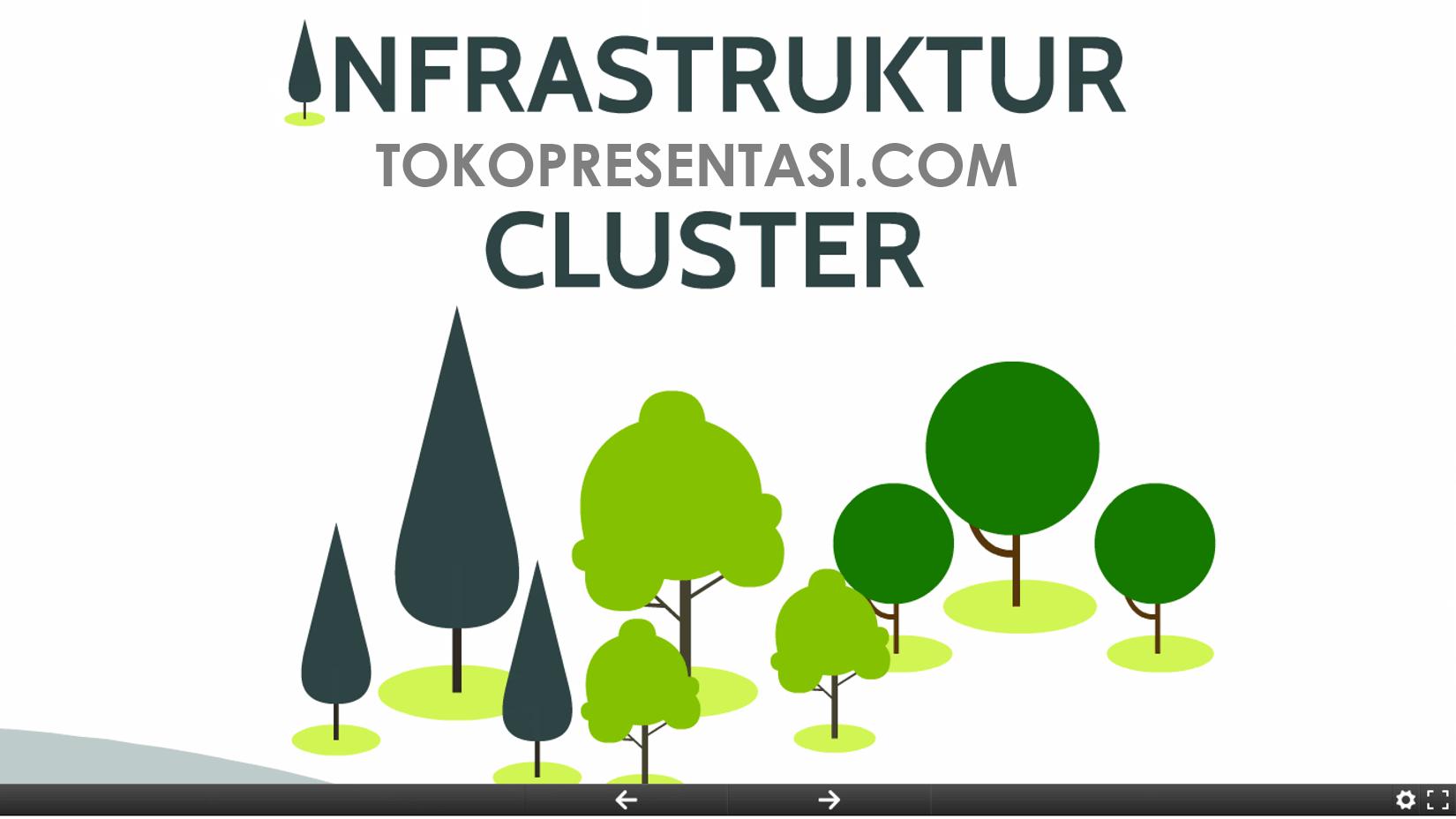 Jasa desain prezi business plan telkomsel portfolio prezi tokopresentasi.com.png