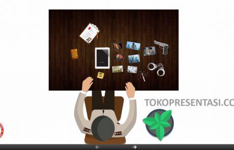 jasa presentasi prezi ptik polisi portfolio prezi tokopresentasi.com