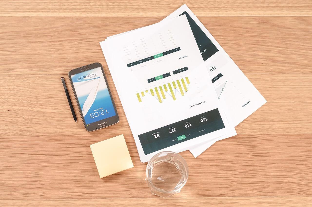 post the best presentation designer jasa presentasi jasa desain ppt