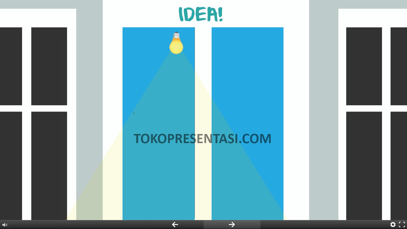 prezi - tokopresentasi.com
