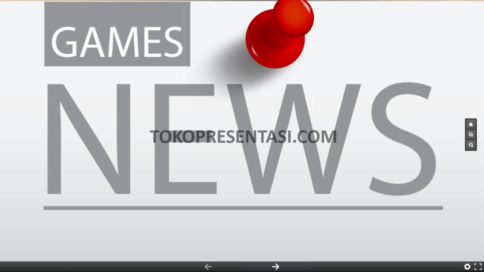 prezi terbaik - tokopresentasi.com