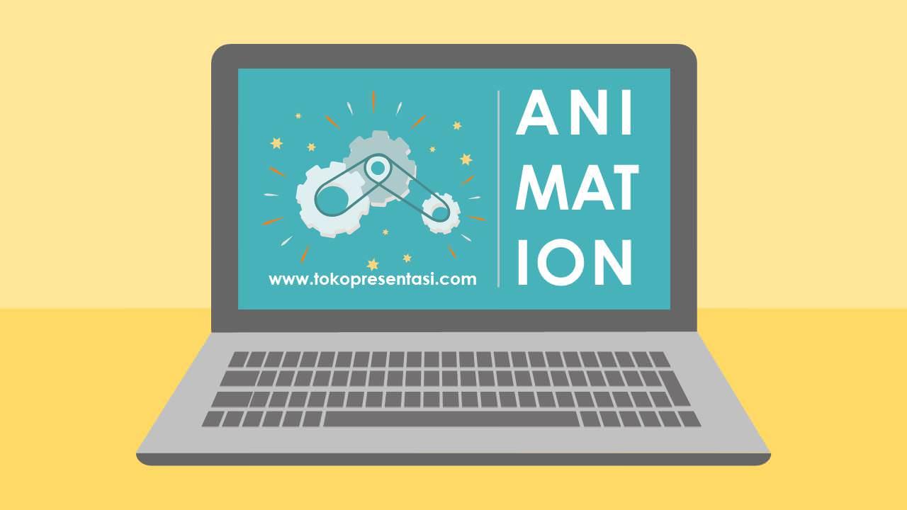 post animasi presentasi yang baik jasa ppt jasa presentasi jasa desain ppt