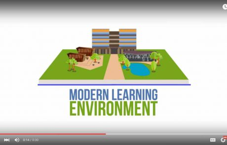 tokopresentasi.com portfolio 2 Video explainer iklan XXI