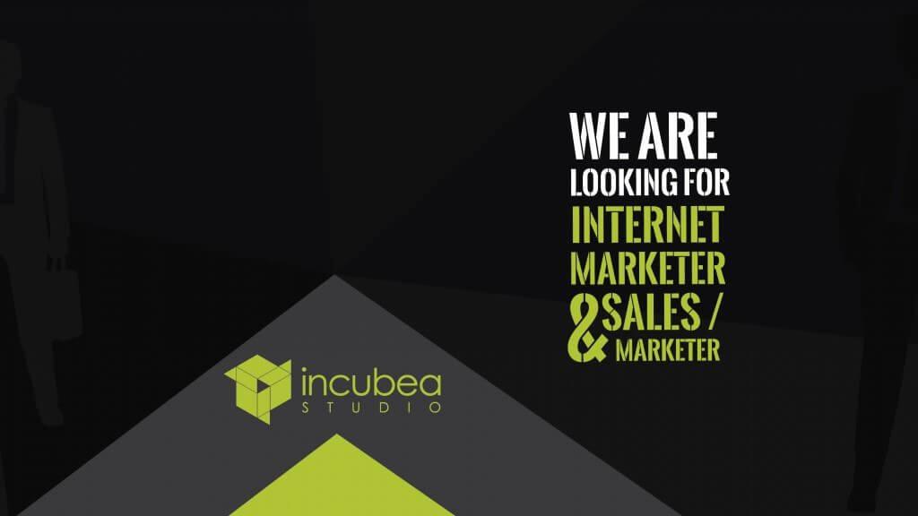 post recruitment marketer jasa desain ppt desain powerpoint jasa buat presentasi