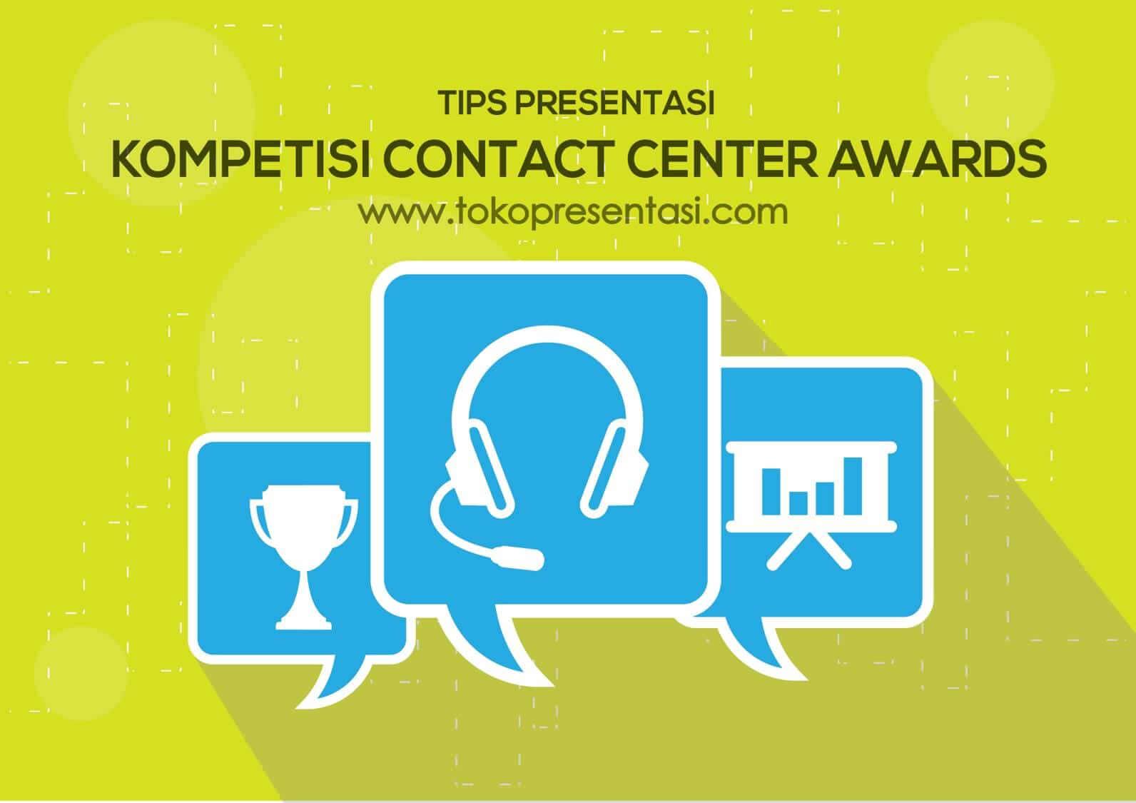 post tips sukses presentasi kompetisi desain ppt desain presentasi jasa bikin presentasi powerpoint