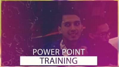 Tokopresentasi.com Training Presentasi Power Point BI maret training powerpoint indonesia bahasa inggris