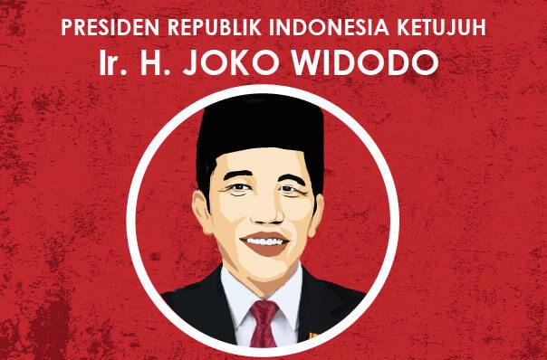 Cover Infografis Presiden RI ketujuh Ir.H Joko Widodo jasa infografis tokopresentasi-04-07 (1)