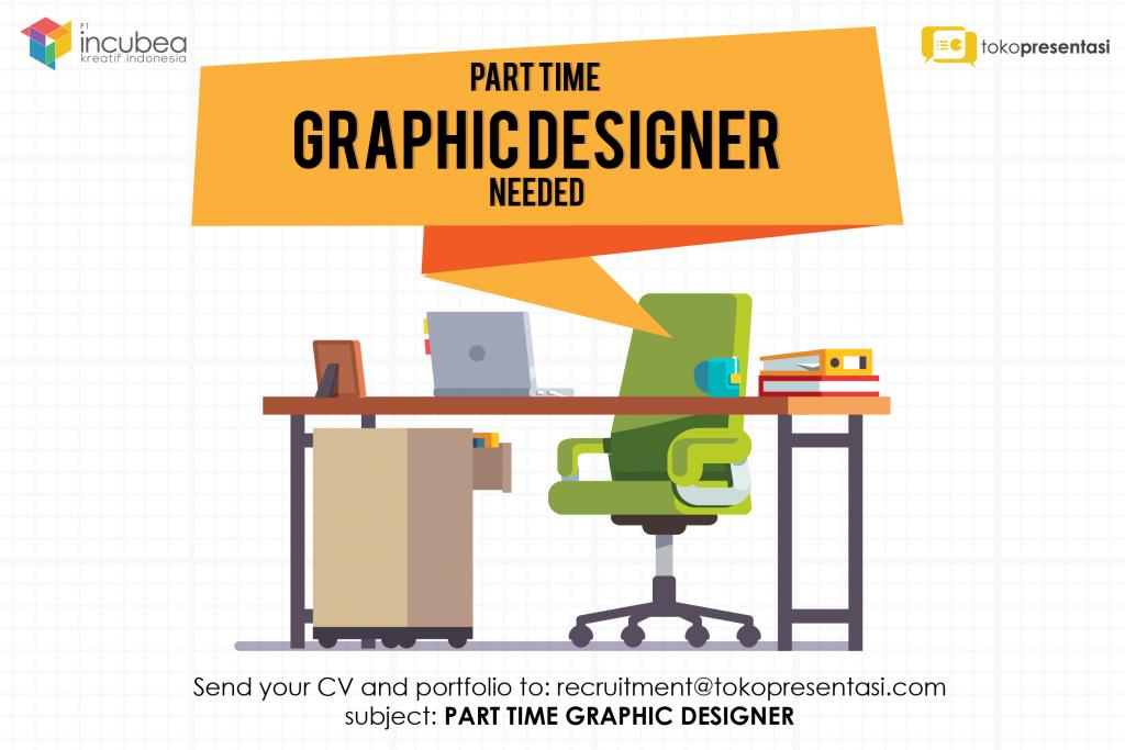 60+ Foto Desain Grafis Freelance Job HD Terbaru Untuk Di Contoh