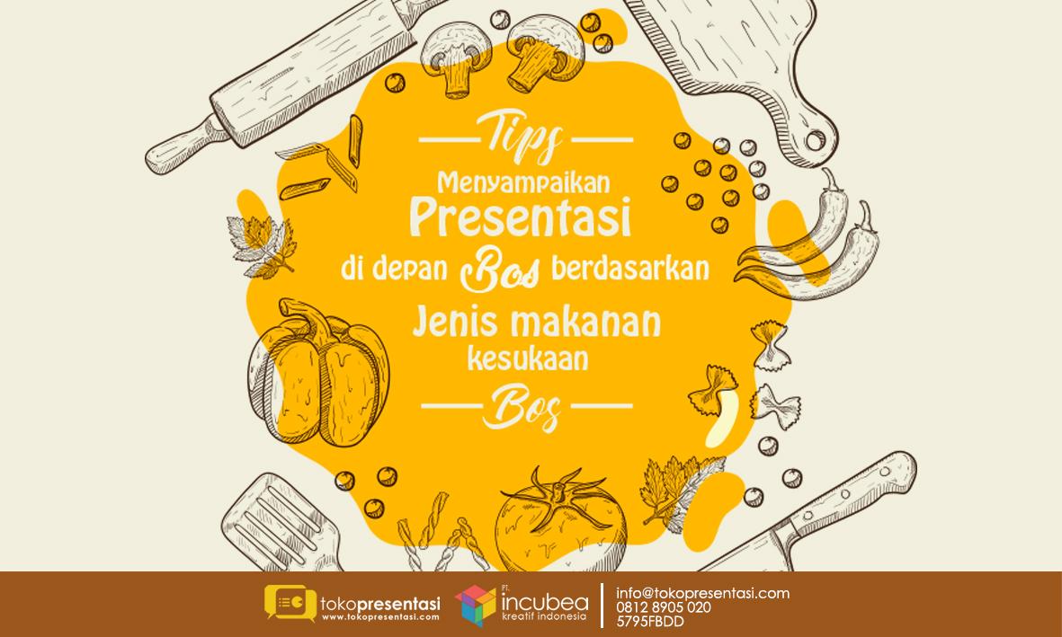 tips presentasi tips menyampaikan presentasi di depan bos