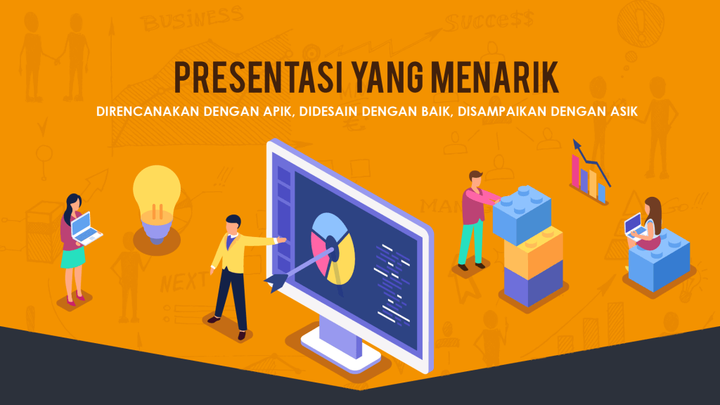 Download 610+ Background Ppt Untuk Anak Smp HD Gratis