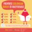 Infografis proporsi golongan darah tokopresentasi.com