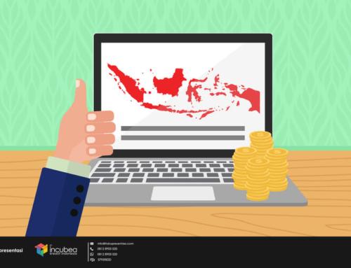 Jasa Pembuatan Presentasi Murah dan Terbaik di Indonesia