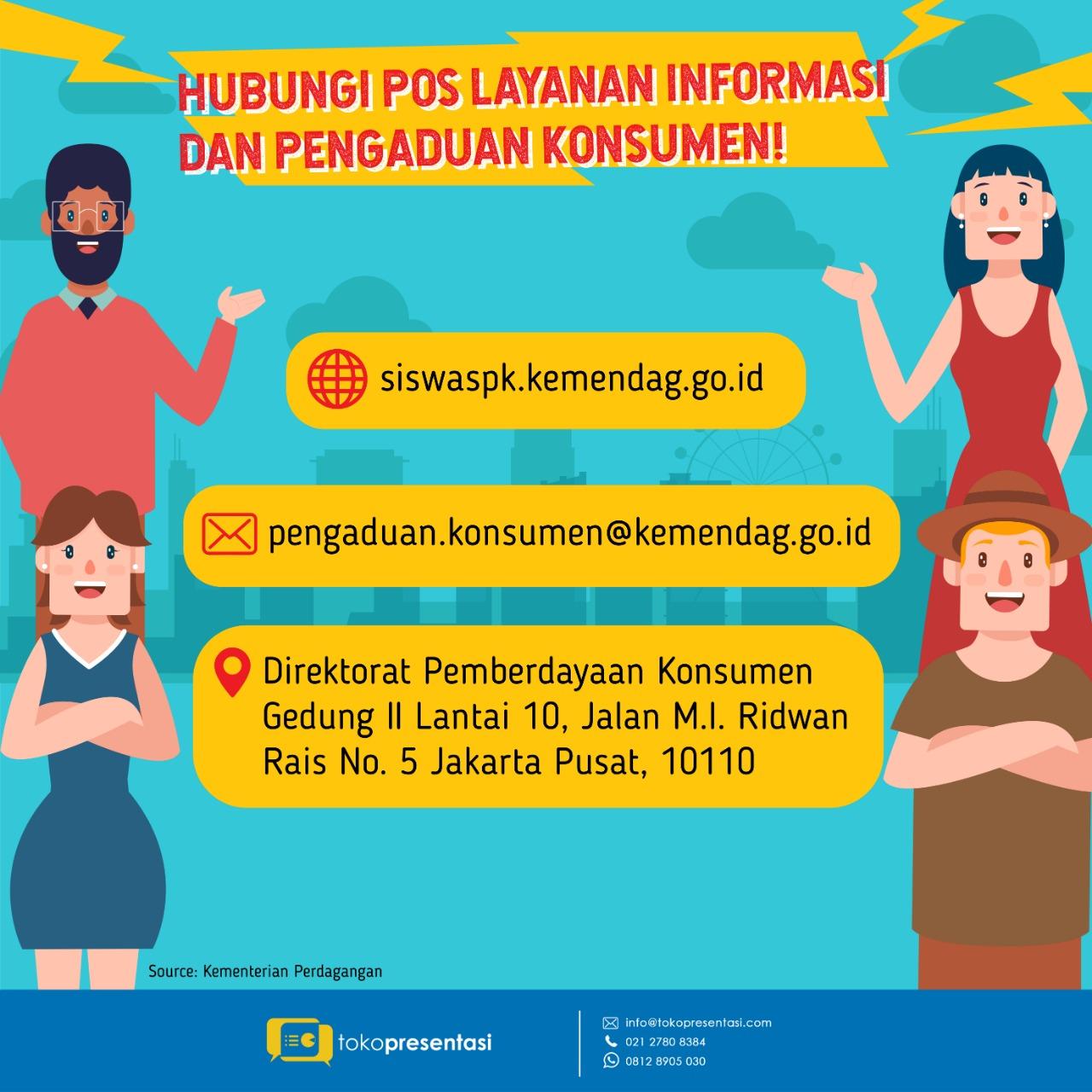 Infografis Hak Konsumen-2