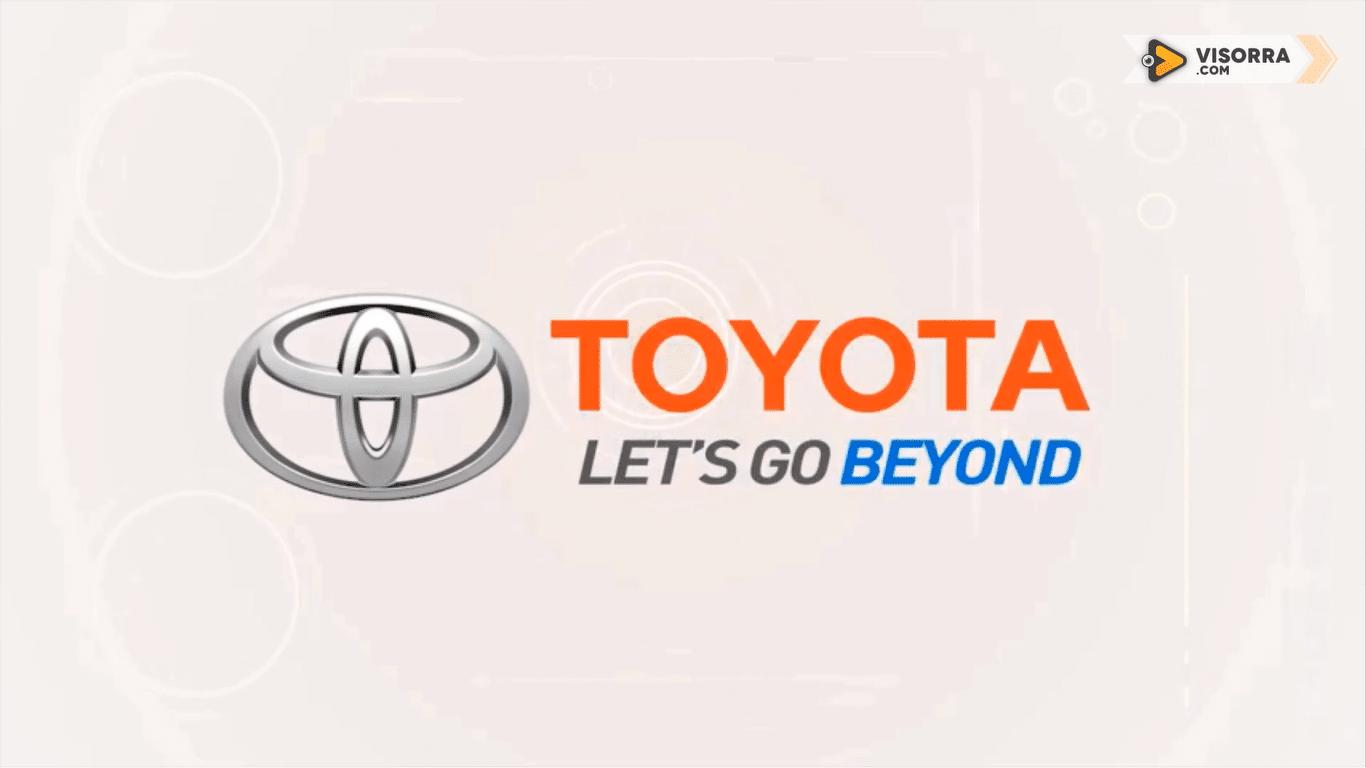 Jasa Pembuatan Video Infografis 2d - Toyota Astra Motor - Tokopresentasi