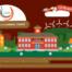 Jasa Pembuatan Video Laporan CSR - Toyota Eco Youth - Tokopresentasi