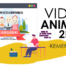 Jasa Video Animasi Web series Motion Graphics 2D Kementan Tokopresentasi