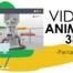 Jasa Video Animasi Simulasi Mesin 3D Pertamina Tokopresentasi