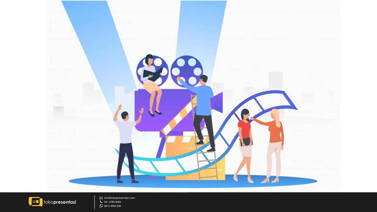 tren video animasi untuk kebutuhan bisnis - tokopresentasi