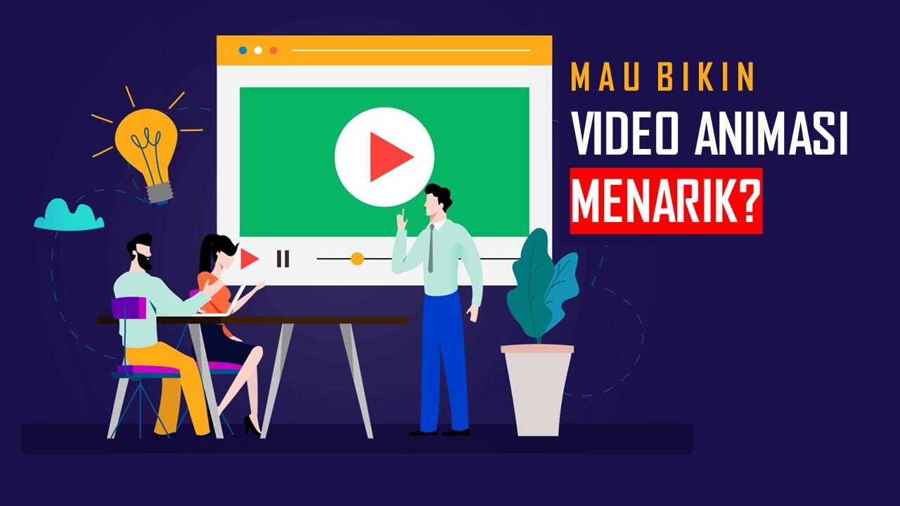 Jasa Video presentasi rumah sakit - tokopresentasi - Copy