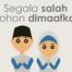 Video Ucapan Idul Fitri Kreatif - Tokopresentasi.com